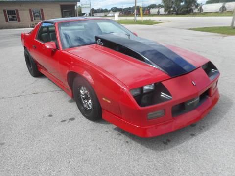 RJ Motors – Car Dealer in Plano, IL