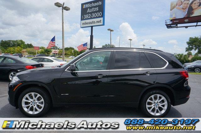Cars For Sale By Dealer Orlando Florida