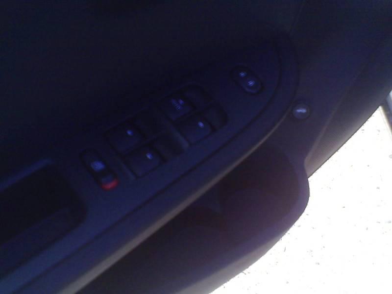 2009 Chevrolet Malibu LT2 4dr Sedan - Center Line MI