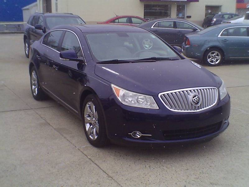 inventory cxl at fbn buick auto highland svc lacrosse nj in details for sales sale park