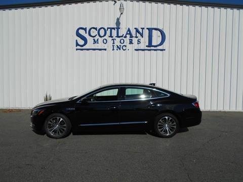 Buick for sale in laurinburg nc for Scotland motors inc laurinburg nc