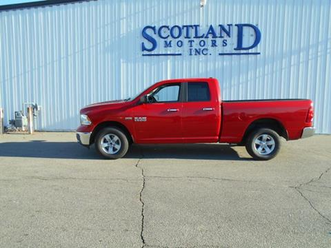 Used ram for sale in laurinburg nc for Scotland motors inc laurinburg nc