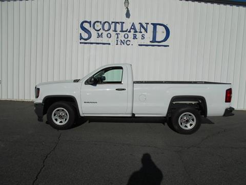 Gmc for sale in laurinburg nc for Scotland motors inc laurinburg nc