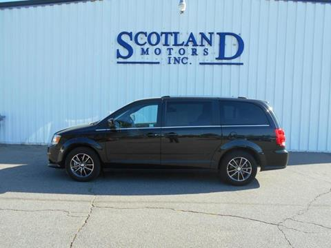 Minivans for sale in laurinburg nc for Scotland motors inc laurinburg nc