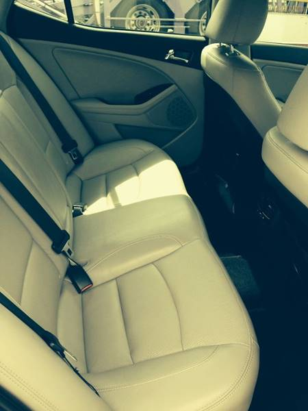 2009 Chrysler 300 Touring 4dr Sedan - Front Royal VA