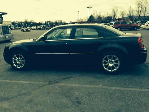 Elite Auto Sales Inc Used Cars Culpeper Va Dealer