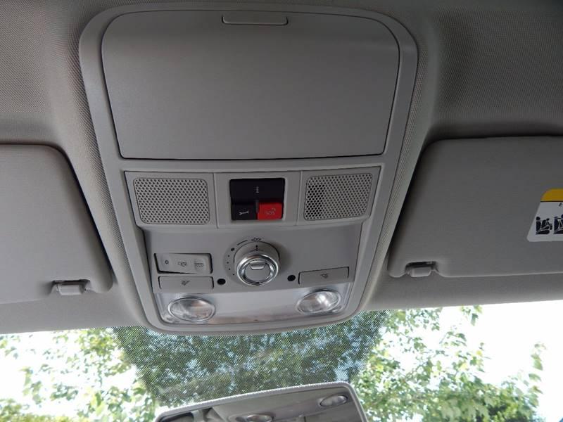 2015 Volkswagen Jetta SE PZEV 4dr Sedan 6A w/Connectivity and Navigation - Williamsburg VA