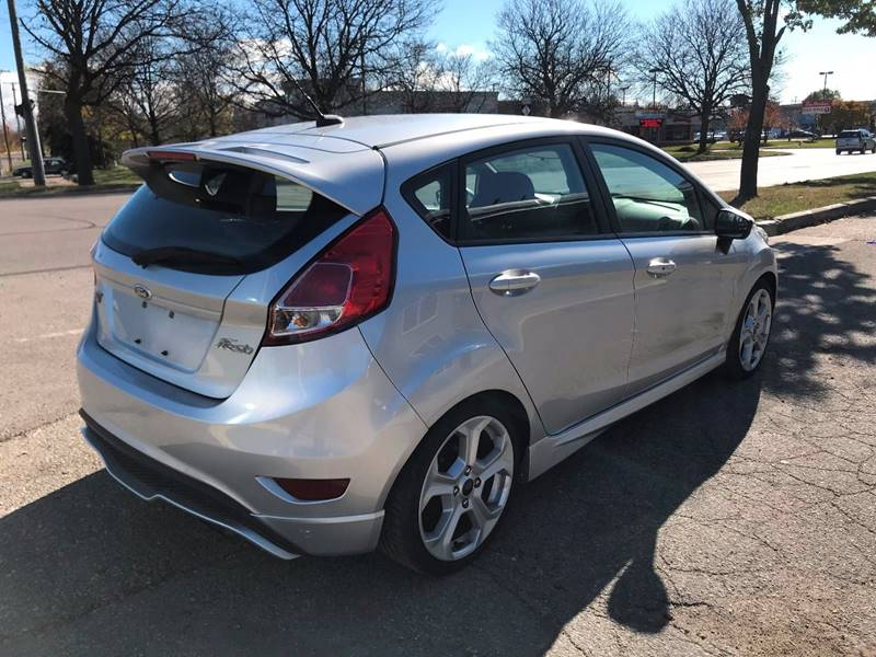 sale fiesta htm at sedan ponoka ab ford legacy for