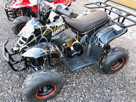 New Powersports For Sale In Orlando Fl Carsforsale Com