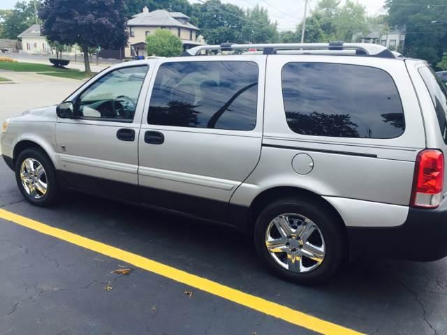 Bad Credit Car Loans Conneaut Car Warranty Ashtabula OH