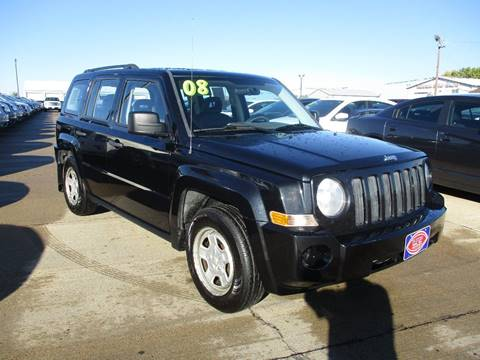 used jeep for sale in south sioux city ne. Black Bedroom Furniture Sets. Home Design Ideas