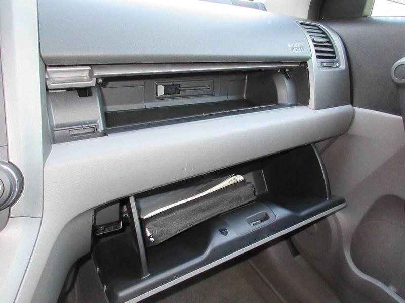 2010 Honda CR-V EX-L 4dr SUV - Little Rock AR