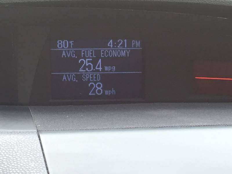 2011 Mazda MAZDA3 s Sport 4dr Sedan 5A - Winston Salem NC