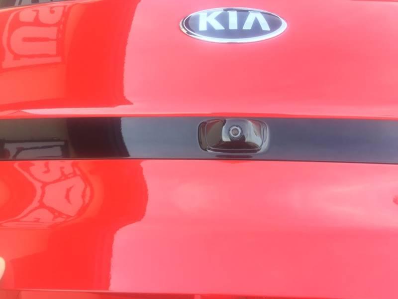 2014 Kia Soul ! 4dr Wagon - Winston Salem NC