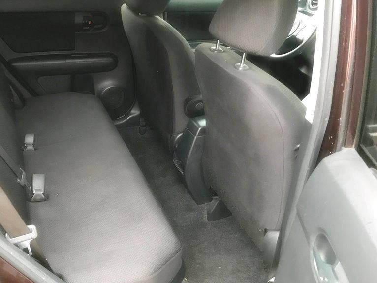 2008 Scion xB 4dr Wagon 4A - Louisville KY