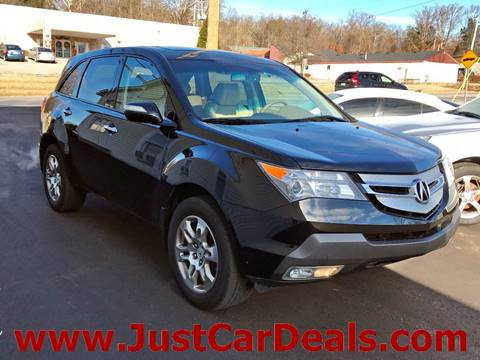Acura for sale in louisville ky for Car city motors louisville ky