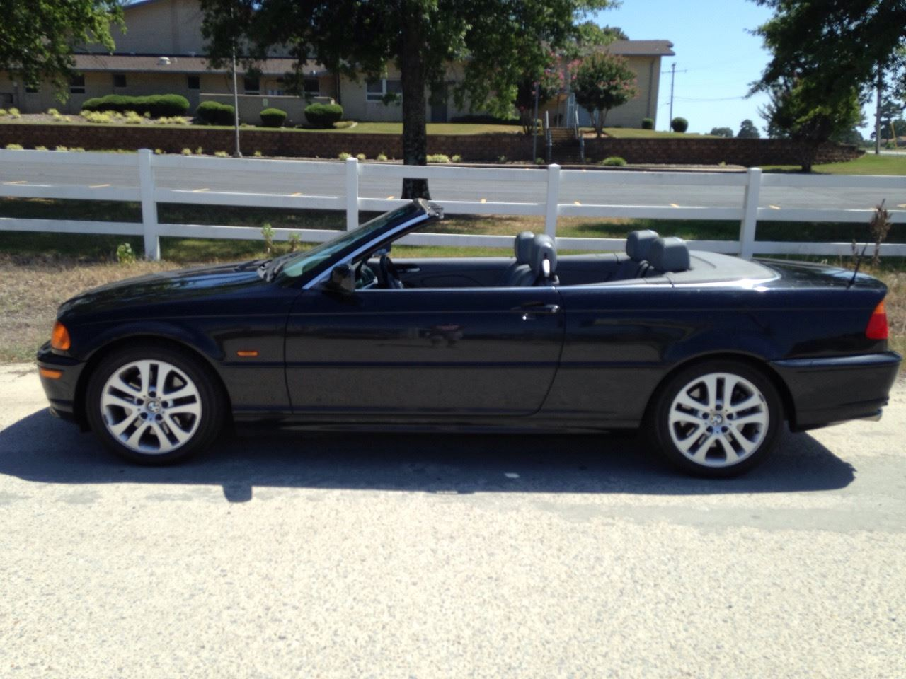 coupe bmw sale youtube for dgc by ma sales in offered watch ashland auto