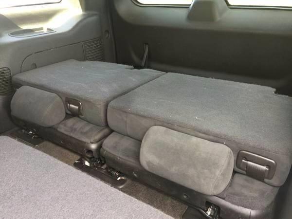 2009 Chevrolet Tahoe 4x2 LT 4dr SUV w/1LT - Cabot AR