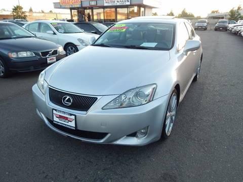 Lexus Used Cars For Sale Sacramento >> Lexus Used Cars For Sale Sacramento Adams Auto Sales