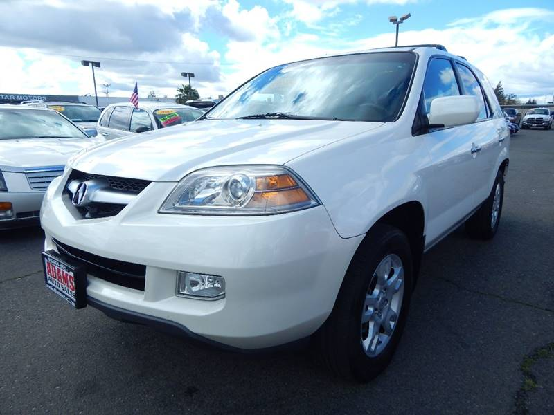 acura sacramento of grove in here dealership used new elk and dealer click