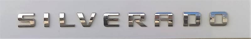 2007 Chevrolet Silverado 1500 Classic Work Truck 2dr Regular Cab 8 ft. LB - Newport News VA