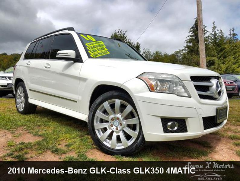 2010 mercedes benz glk awd glk 350 4matic 4dr suv in for 2010 mercedes benz glk 350 recalls