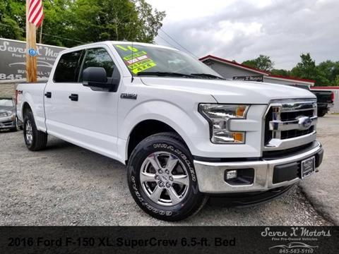 Seven X Motors >> Cars For Sale In Mongaup Valley Ny Seven X Motors