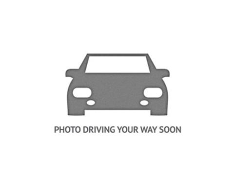 2015 Lexus GX 460 for sale in Pauls Valley, OK
