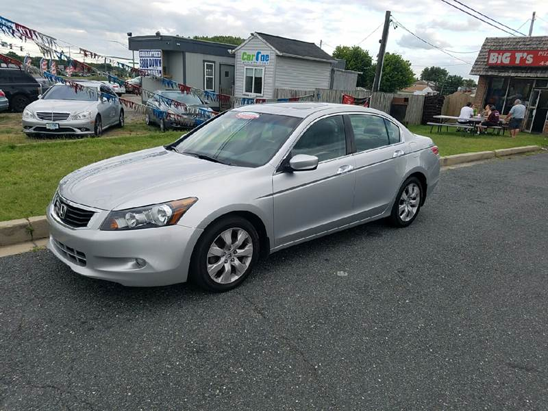 sale for carsforsale in pine pa com accord grove honda