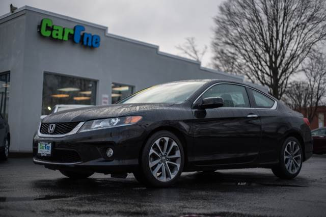 2014 Honda Accord EX L V6. Check Availability. 2014 Honda Accord For Sale  At Car One Of Essex In Essex MD
