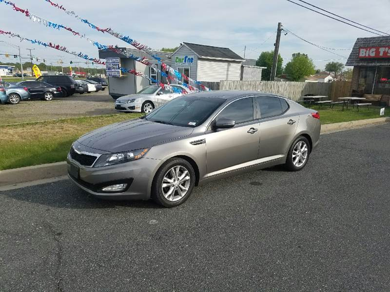 for ex by sale kia optima in beach dealer virginia