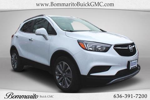 2019 Buick Encore for sale in Ellisville, MO