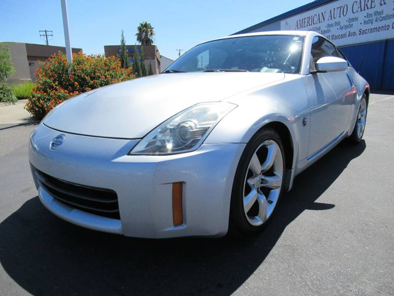auto at in schroeder details or inventory medford for wholesale sale touring nissan