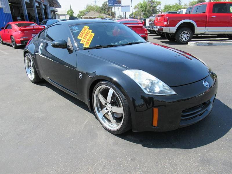 nissan ca details sale at sales for inventory sacramento auto american in