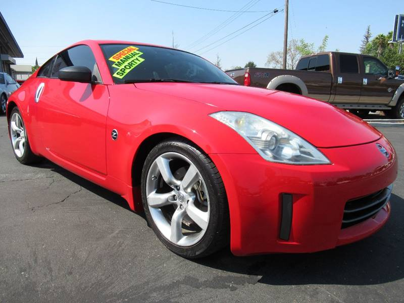 inventory nissan inland valley upland details at for auto ca in enthusiast sale