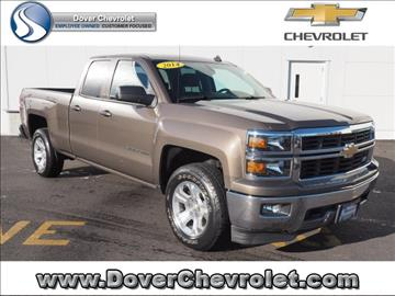 Used Cars For Sale Halstead Ks Carsforsale Com