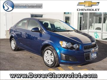 Chevrolet For Sale Conroe Tx Carsforsale Com