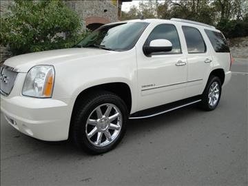 2012 GMC Yukon for sale in Old Hickory, TN