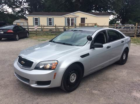 and cruze new chevrolet capitol img dealers at used for sc columbia cars in sale