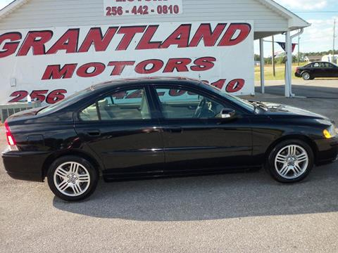 2007 Volvo S60 for sale in Rainbow City AL