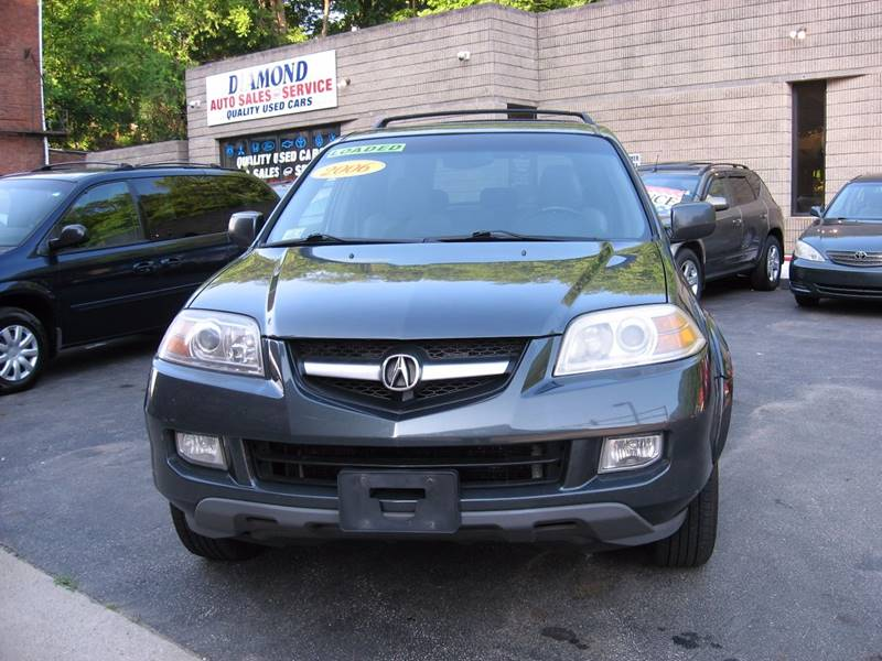 mdx suv acura sale nampa veh z id in sales awd touring auto for