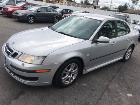 2007 Saab 9-3 for sale in North Reading, MA