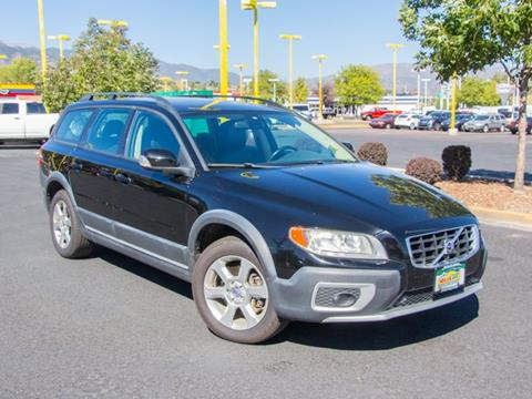 2009 Volvo XC70 for sale in Colorado Springs, CO