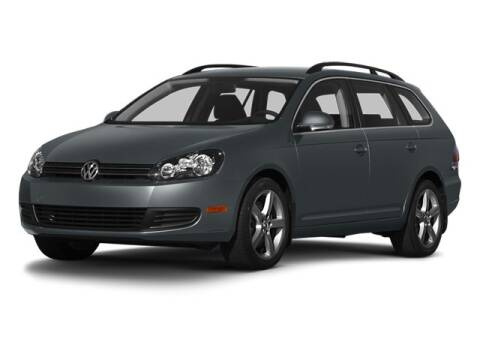 2013 Volkswagen Jetta for sale at Phil Long Valucar in Colorado Springs CO