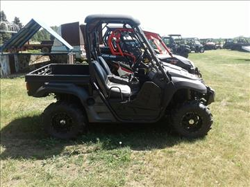 2004 Yamaha Rhino for sale in Madison, SD