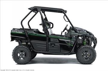 2018 Kawasaki Teryx™ for sale in Madison, SD