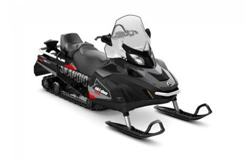 2018 Ski-Doo SKANDIC for sale in Madison, SD