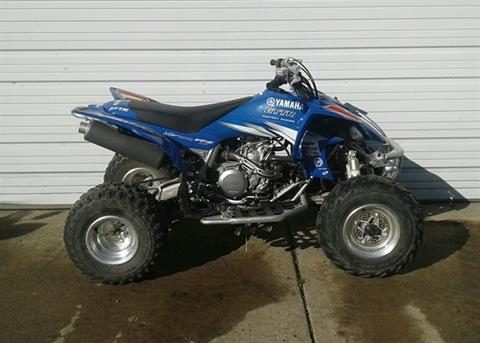 2006 Yamaha YFZ450  for sale in Madison, SD