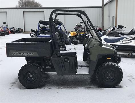used polaris ranger 800 for sale in michigan. Black Bedroom Furniture Sets. Home Design Ideas