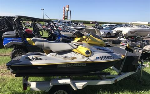 2001 Sea-Doo XP for sale in Madison, SD